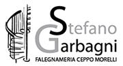 Falegnameria Stefano Garbagni - Verbano Cusio Ossola